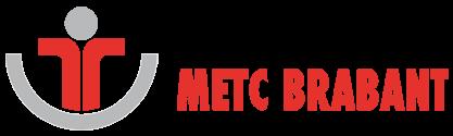 METC Brabant